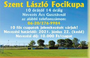 Focikupa-Halasztelek-2021-min