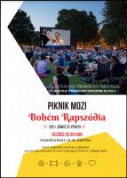 Halasztelek-Piknik-Mozi-2021C